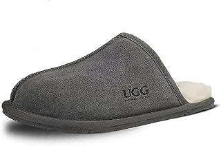 UGG Cosy Men Slippers
