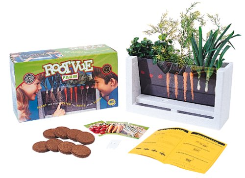 10 best botany science kit for 2021