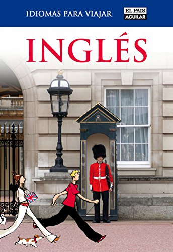 Inglés (Idiomas para viajar) eBook: El País-Aguilar: Amazon.es ...