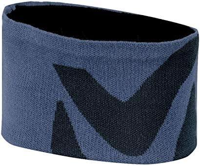Banda para la Cabeza Hombre Millet Logo Headband