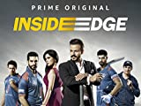 Inside Edge Season 1