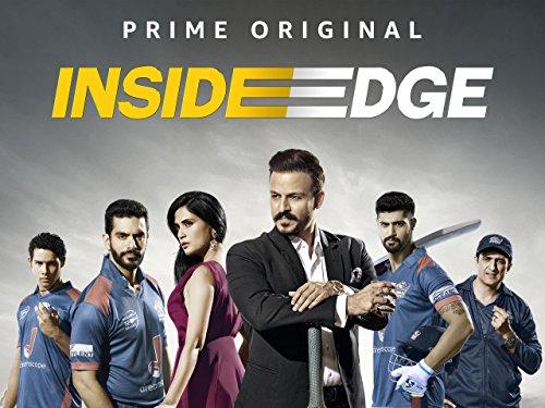Inside Edge Season 1