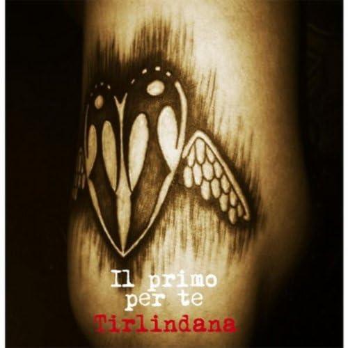 Tirlindana