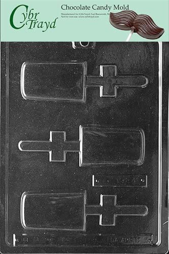 Dallas Mall Over item handling ☆ TRADITIONAL BAR TYPE chocolate mold candy