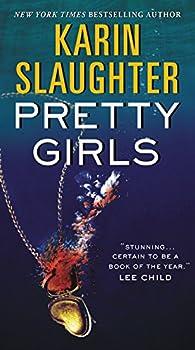 Best karin slaughter pretty girls Reviews