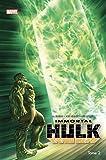 Immortal Hulk - Tome 02