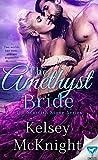 The Amethyst Bride (The Scottish Stone Series Book 2)