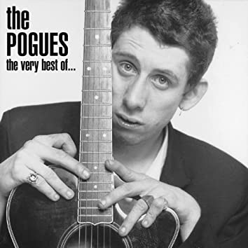 Very Best of The Pogues