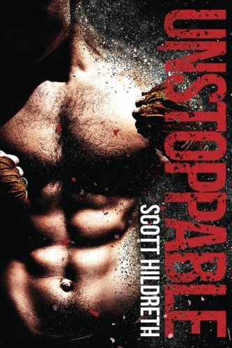 Download Unstoppable (Fighter Erotic Romance) 0692330666