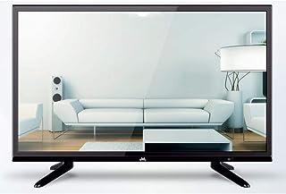 "JVL 24HEV600 1080p HD Wall Mountable TV, 24"""