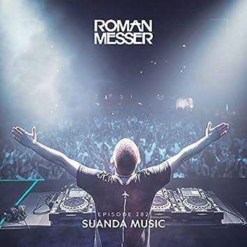 Suanda Music Episode 282