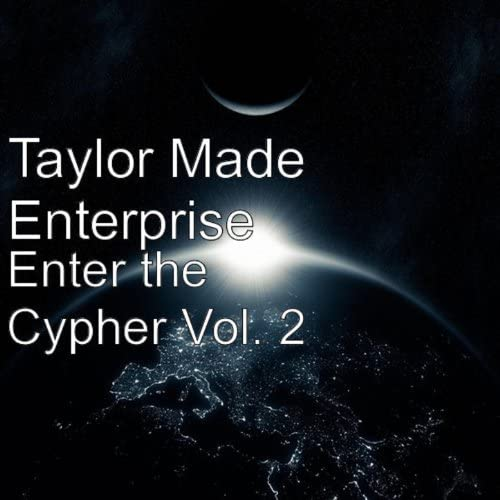 Taylor Made Enterprise
