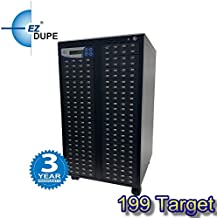 Flash Drive Duplicator 199 Target Xtreme Copier Sanitizer Clone Eraser