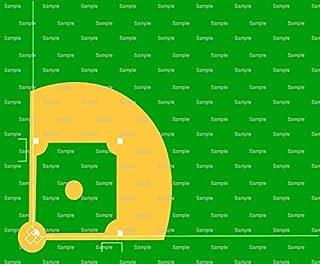 Best baseball sheet cake Reviews