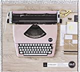 We R Memory Keepers Máquina de Escribir Typecast Typewriter