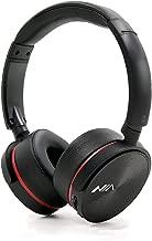 Best nia bluetooth headphones Reviews