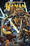 star Wars - Kanan T02