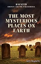 Best most mysterious places on earth Reviews