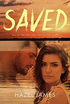 Saved by [Hazel James]