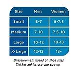 Zoom IMG-1 pro tec athletics 3d flat