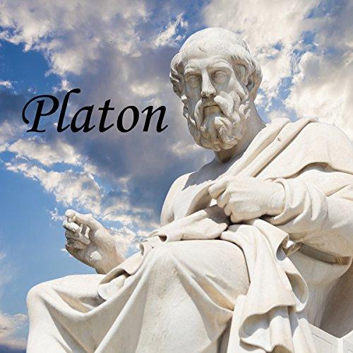 Platon cover art