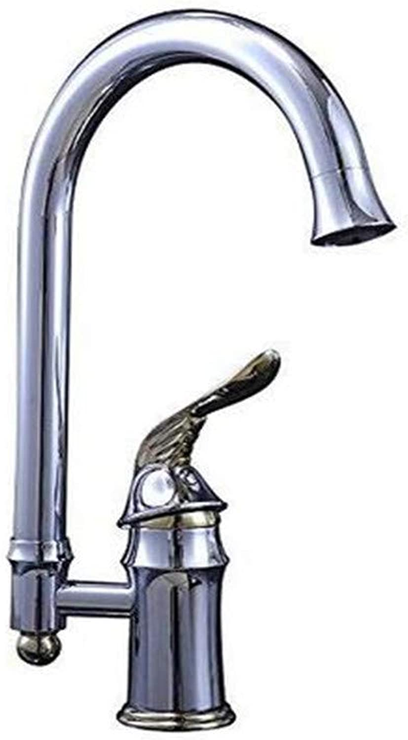 Brass Chrome Vintage Stainless Steel Antique Brass Brushed Bronze 2 Handle Wall Mounted Hot Cold Mixer Toilet Sink Taps