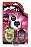 IMC Toys - Talkie-Walkie Miraculous Ladybug - 442009