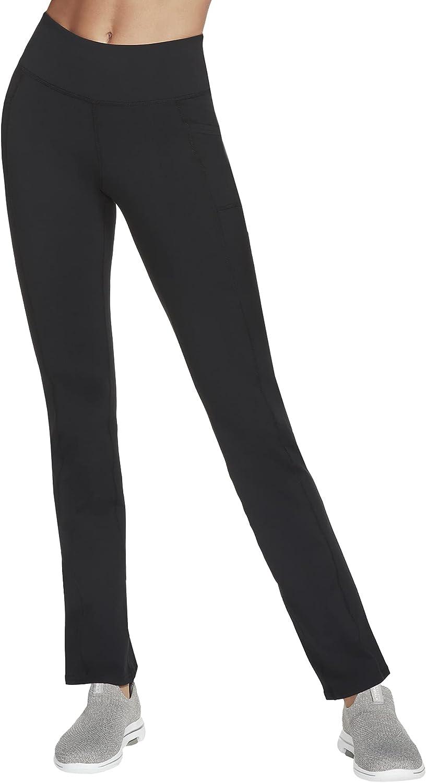 Skechers Women's Gowalk Free Portland Mall shipping New Pant