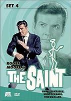 Saint 4 [DVD]