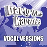 Romantic (Made Popular By Karyn White) [Vocal Version]