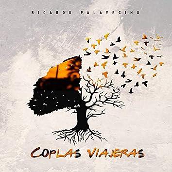 Coplas Viajeras