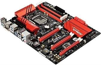 ASRock FATAL1TY Z97X Killer ASRock FATAL1TY Z97X Killer LGA1150/ Intel Z97/ DDR3/ Quad Crossfirex &