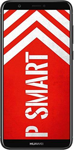 Huawei -  HUAWEI P smart