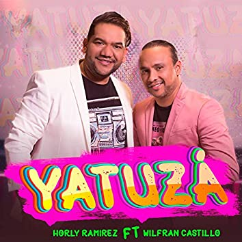 Yatuzá