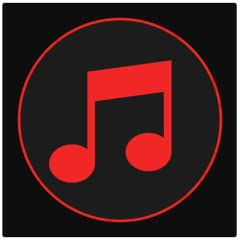 All the music published for free and fair use in this music downloader for kindle fire free Search with song artist or album and find them later after downloading using any File Explorer. Music downloader pro is so simple and easy to use Free music a...