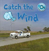Catch the Wind (Discover Renewables)