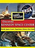 Travel Thru History: Kennedy Space Center [USA] [DVD]