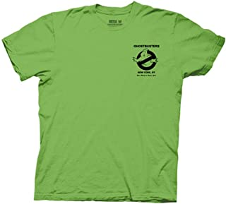 Best tully t shirt Reviews