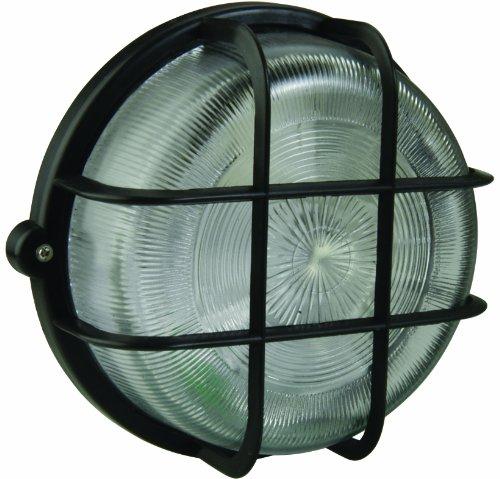 Unitec 45491 - Fluorescente para zonas de trabajo