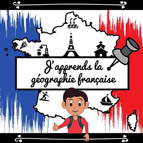 Puzzles  Regions De France