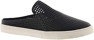 Masseys Camden Women's Sneaker US