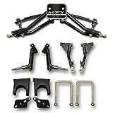 Madjax 6' A-Arm Lift Kit for Club Car Precedent Golf Carts