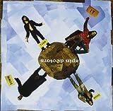 Songtexte von Spin Doctors - Turn It Upside Down