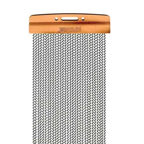 Pure Sound S1430 - Bordonera para caja, 14