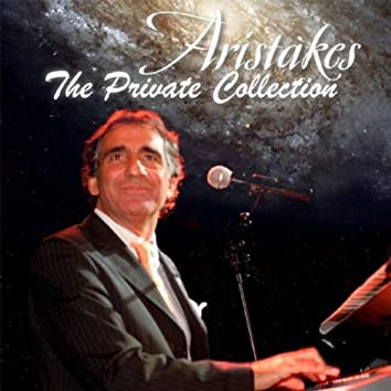 The Private Collection
