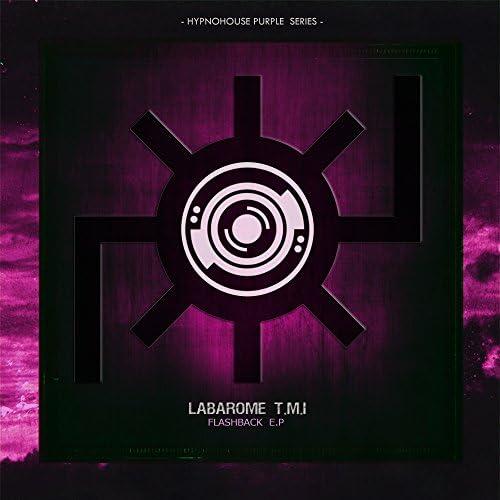 Labarome T.M.I. & Labarome T.M.I