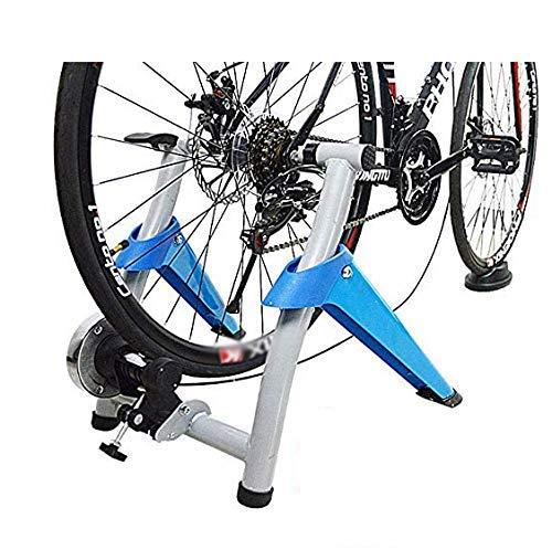 DAGCOT Entrenador de entrenador de bicicletas Entrenador de