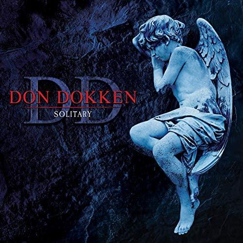 Don Dokken