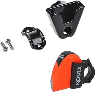 Kovix KH-V9 Accessories Holder Lock for KAL 6