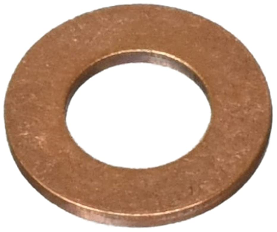 Yukon Gear & Axle (YP DOF9-11) Copper Washer for Ford 8/9 Differential